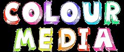 Colour Media
